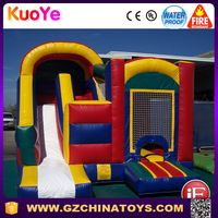 interactive games cheap trampoline prices for sale