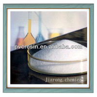 UM62 Polyvinyl Resin Used as PVC Foam Chemicals