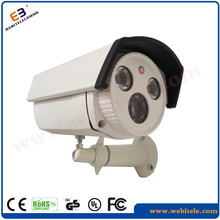 Low Price Quality 720P HD 1MP Bullet CMOS CCTV Camera AHD Outdoor Security 2 IR Night Vision,CCTV Camera