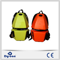 Dycon BP42 backpack vaccum cleaner