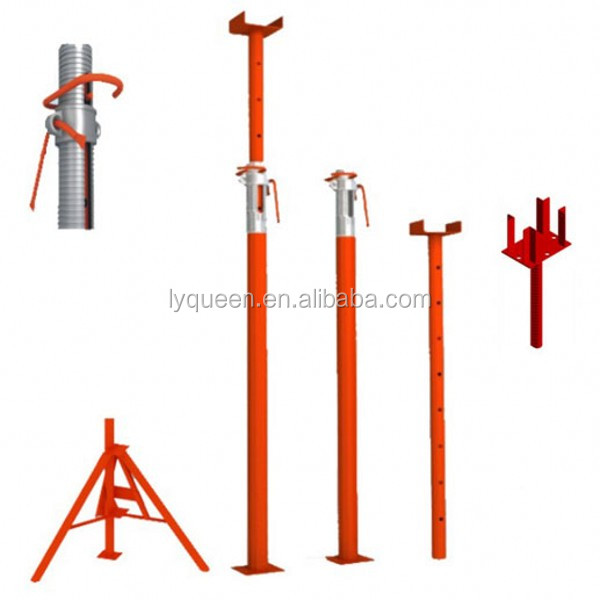 Image result for construction props