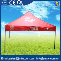 Supplier Waterproof Outdoor Large Exhibition Tent For Trade Show