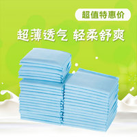 Factory OEM dog urine pads/puppy pee pad/dog sanitary pads
