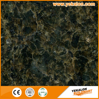 2016 G2011 Economical lowes granite countertops colors for kitchen countertop and vanity top