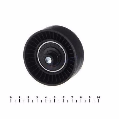 Wholesale Japaneses Cars Suspension Parts Pulley Idler Kit OEM 16620-22011 For TOYOTA PREMIO/ALLION NZT240
