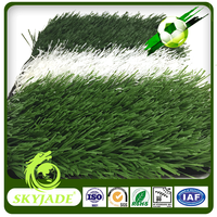 A Grade WS Shape Artificial Grass