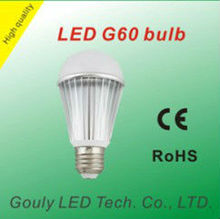 t20 auto led bulb t5 led tubes bulbs