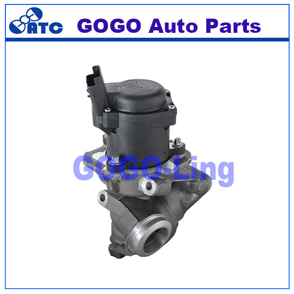 EGR VALVE FOR Citroen <strong>C1</strong> C2 Toy ota Aygo OEM 1618.46 1618.N8 1618.PF 2S6Q-9D475-BB 2S6Q-9D475-BC 2S6Q-9D475-BD