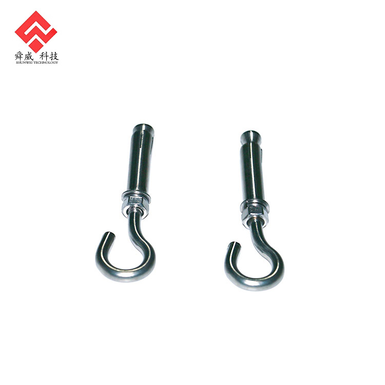 Wholesale Cheap Expandible/Expansion Anchor Bolt