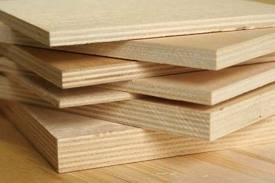Tan ha best price plywood/face birch