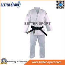 high quality martial arts uniforms kimono judo gi, judo uniforms