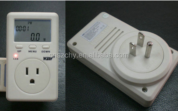 Single phrase digital only smart energy meter for better quality life