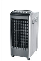 New hot-sale air cooler and heaters