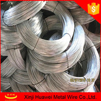 copper coated wire and construction rebar tie wire