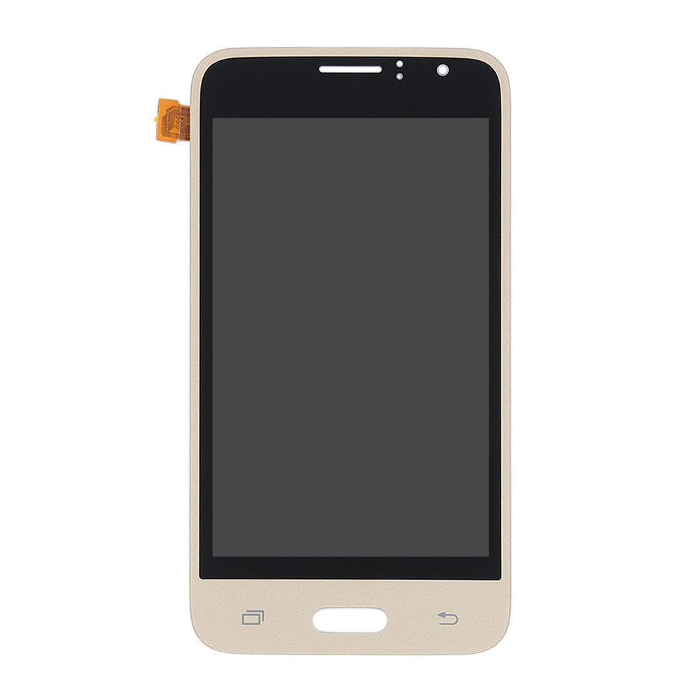 Original LCD For Samsung <strong>j120</strong> j1 2016, LCD Touch Screen For Samsung Galaxy <strong>j120</strong> LCD Display Assembly