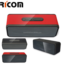 home theater sound system speaker,wireless speaker home theater system,speaker home