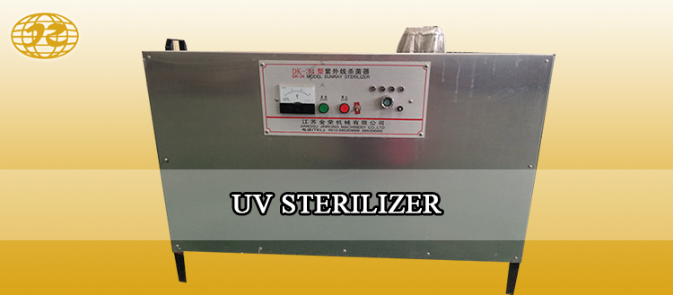 Good price for High Efficiency automatic uv drinking water or milk bottle ozone sterilizer prices