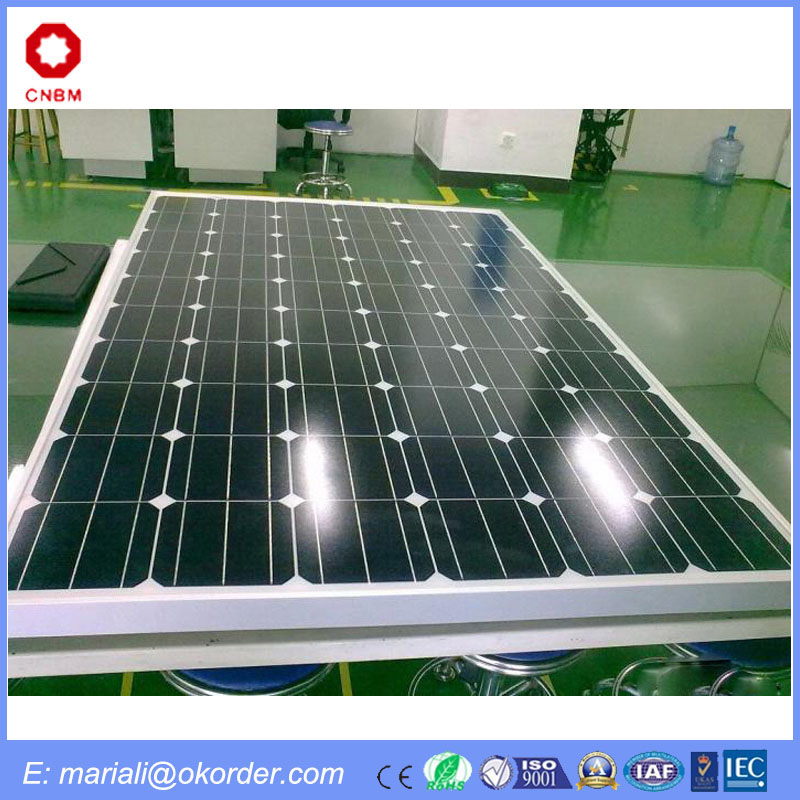 New design suntech solar panel with great price /MA