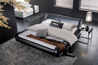 high quality modern cool beds for sale AY203GE