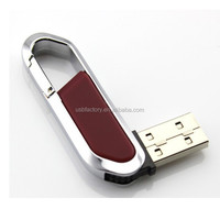 Promotional swivel udisk from China