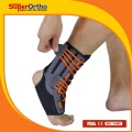 Ankle Support--- B9-011 Ankle Supprt w/enhanced binder