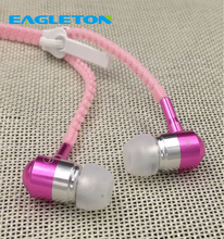 Shenzhen Factory Old People Hearing Aid Headphone Earphone