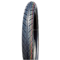 motorcycle tire 80 100 17 ,2.75-18 motorcycle tyre mrf