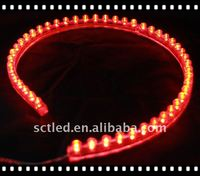 led strips, Great Wall Strip led light