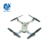 OEM Professional Folding Mesh Drone 2.4 GHz 6 Axis Gyroscope Control Quadcopter with Headless Mode