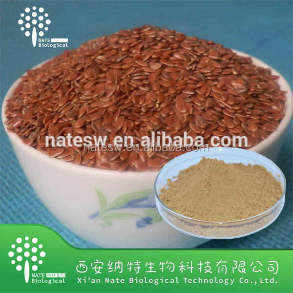 weight lose product 100% natural African Mango Seed extract wild mango seed extract