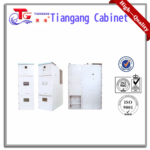 weatherproof enclosure switch cabinet metal cabinet electric enslosure