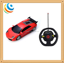 remote control toy car wheels rc model radio control battery operation