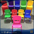 Professional PP plastic stackable cheap outdoor plastic chairs