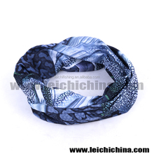 Top High quality headwear Fishing bandanas