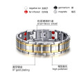 Japan Magnetic Energy Power Germanium Bracelet with magnetic, germanium, negative ions, FIR stone
