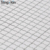 China supplier stainless steel barbecue bbq grill wire mesh net