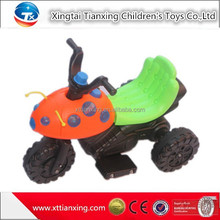 New product kids toys for 2015,electric cheap price children toy car to drive