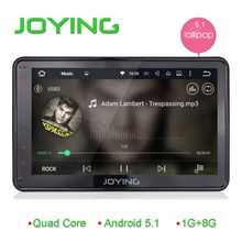 Android 5.1 10.1inch HD1024 Android Car Radio with gps for SKODA Octavia Wifi Multi-touch 3D UI