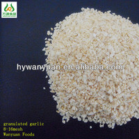EXPORT CHINA DRIED GARLIC