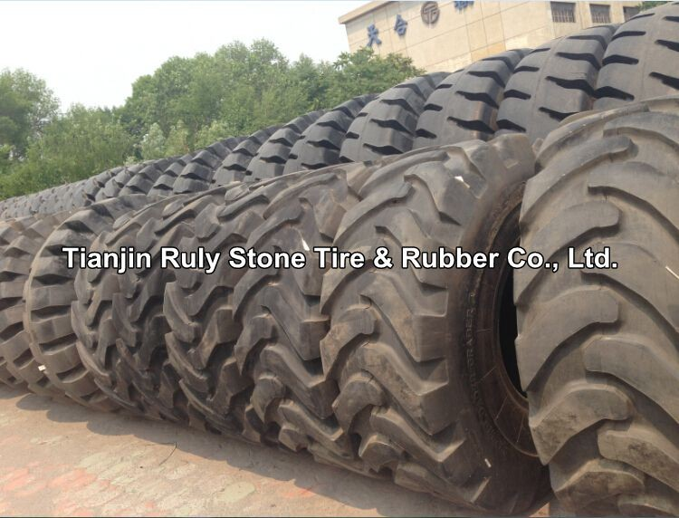 Good price of r4 tractor tire 16.9x28 with low