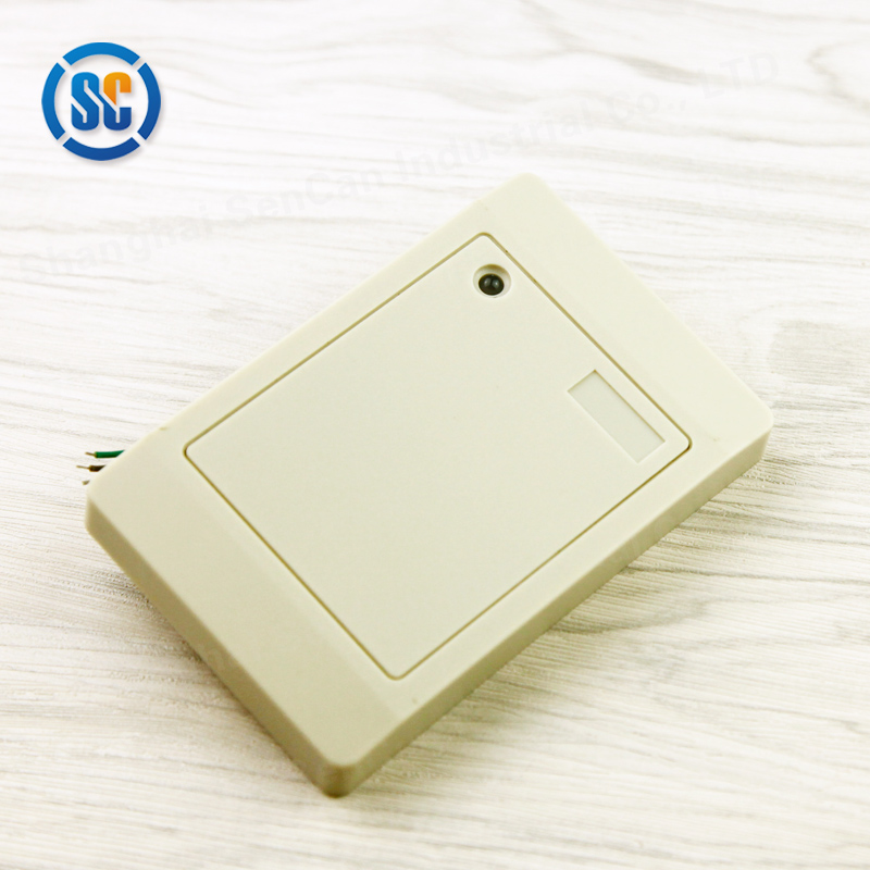Professional Cheap pocket remote android rfid reader and writer