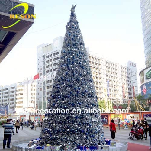 wedding decoration upside down christmas trees for sale bulk led christmas lights