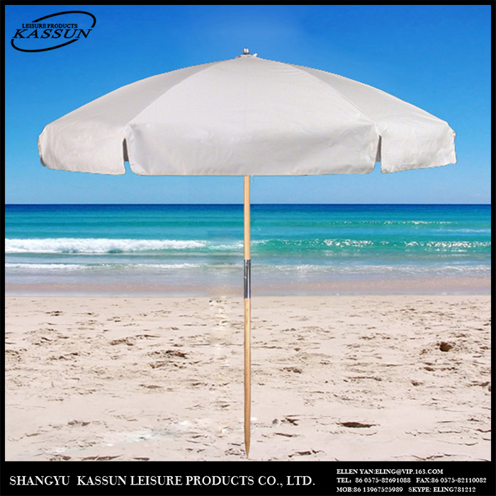 Quality-assured custom design promotional fashionable umbrellas made in usa