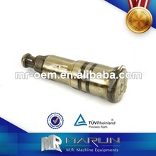 Superior Quality Best Price In Stock Fuel Injection Pump Plunger