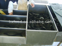 freshwater eels wholesale