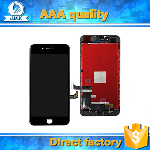 Factory price LCD Touch Screen for iPhone 7 plus lcd Digitizer replacement