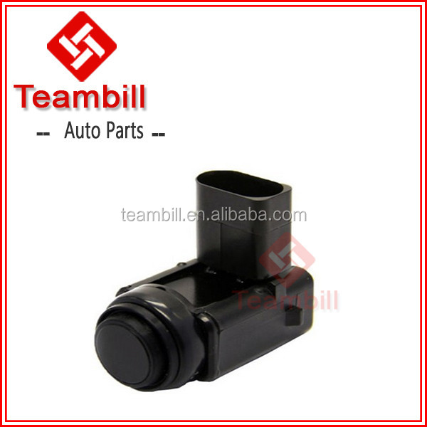 car spare parts parking lot sensor system for Audi VW Skoda 3D0919275B