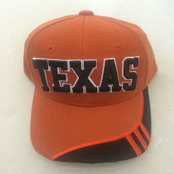 2016 new fashion 6panels custom baseball cap with embroidery