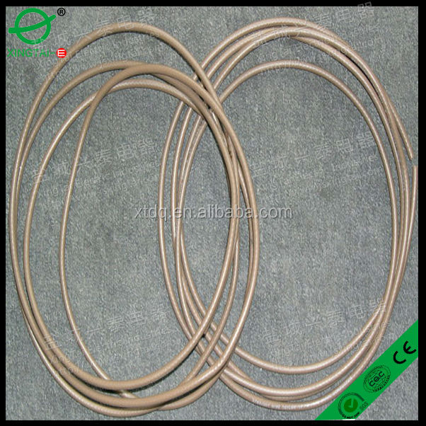Silicone Wire Flexible High Temperature Wire for RC