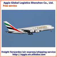 best reliable cheap courier service strong cargo consolidation/door to door/pick up